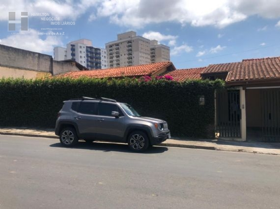 Casa para alugar, Santana, Pindamonhangaba