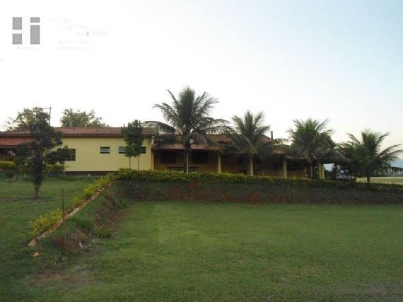 Rural para alugar, Goiabal, Pindamonhangaba