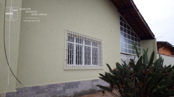 Casa à venda, São Benedito, Pindamonhangaba