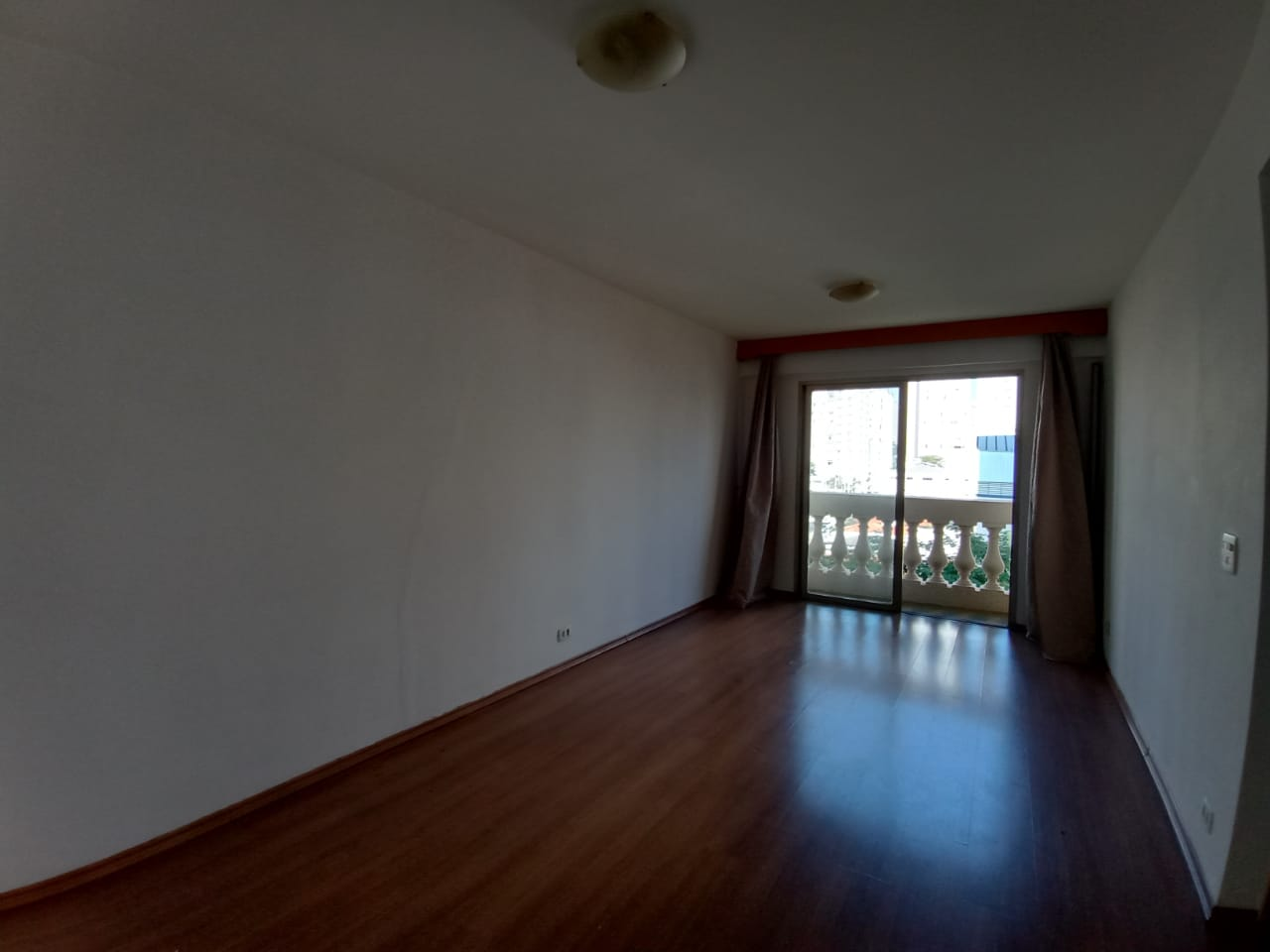 Apartamento para alugar, Vila Mariana, sao paulo
