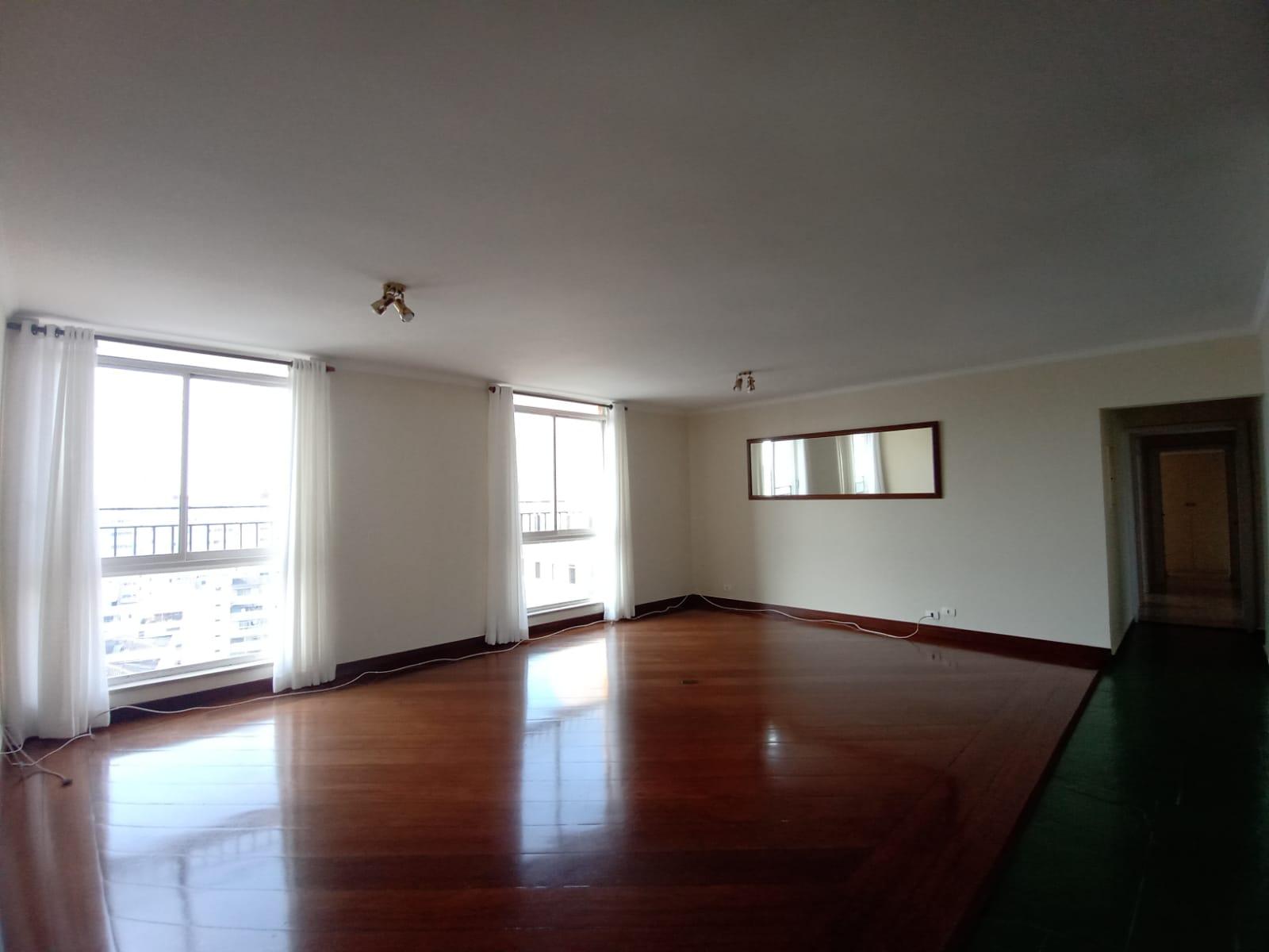 Apartamento para alugar, Bela Vista, sao paulo