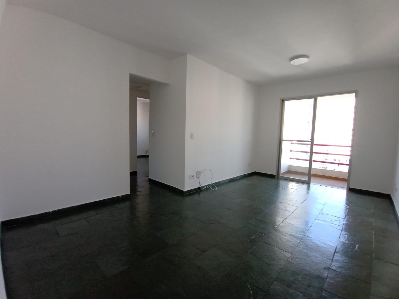 Apartamento para alugar, Jardins, Sao paulo