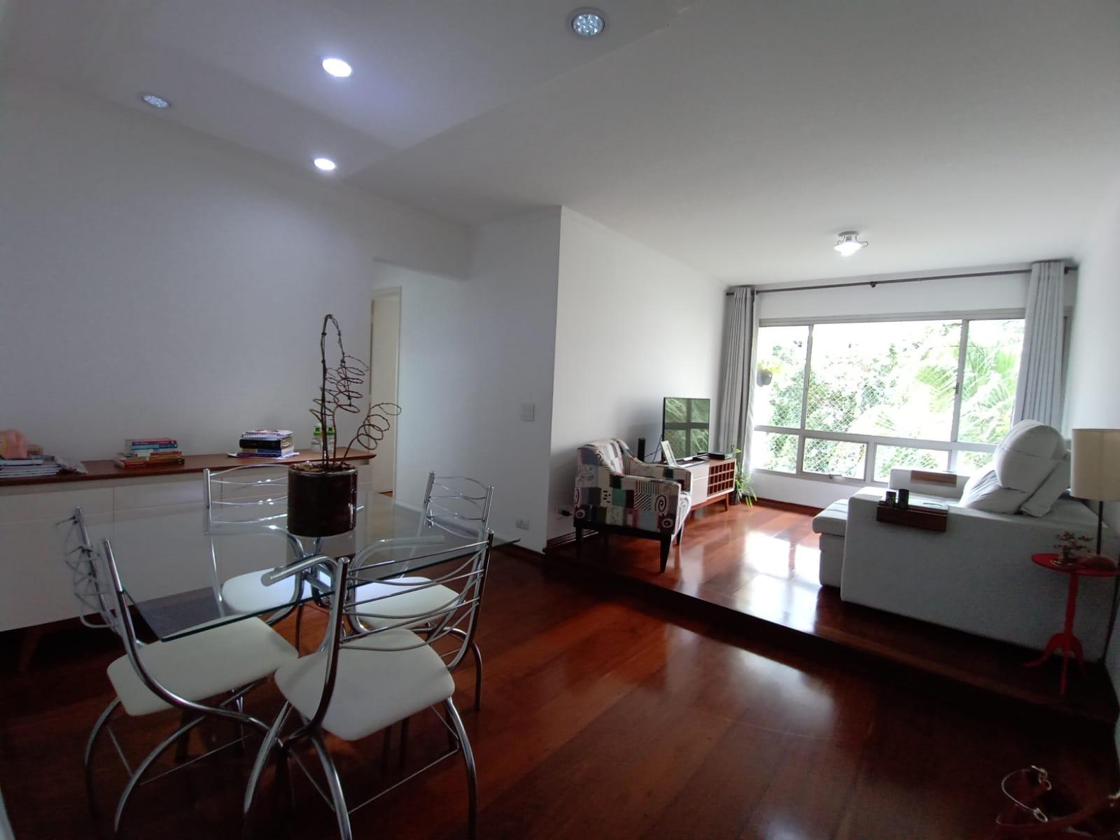 Apartamento à venda, Paraíso, Sao paulo