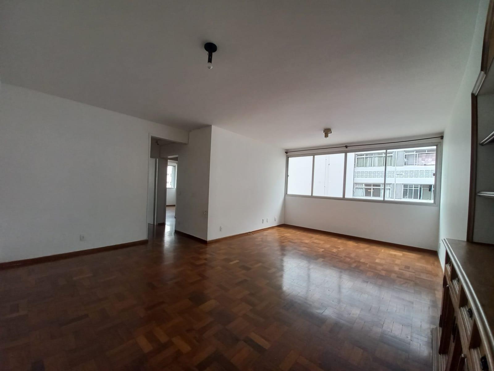 Apartamento para alugar, Paraíso, sao paulo