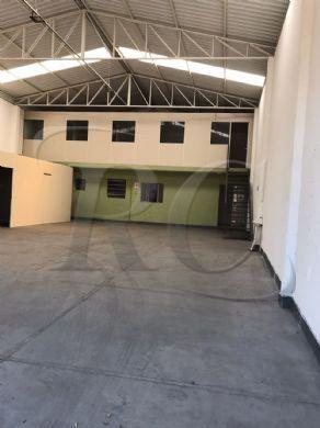 Galpão para alugar, Butantã, São Paulo