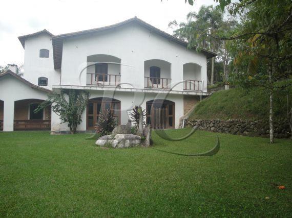 Rural para alugar, Centro (Caucaia do Alto), São Paulo