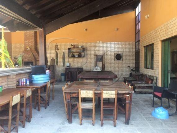 Casa à venda/aluguel, São João Batista, Peruibe