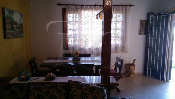Casa à venda, São João Batista, Peruibe