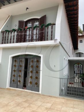 Casa à venda, Butantã, São Paulo