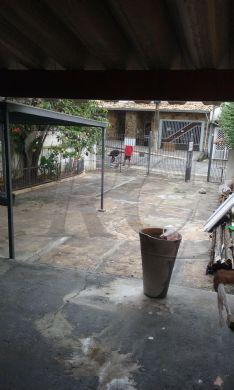 Casa à venda, Jardim Peri Peri, São Paulo