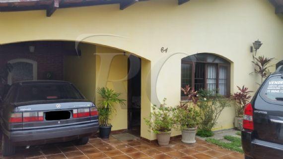 Casa à venda, Jardim dos Ipês, Cotia