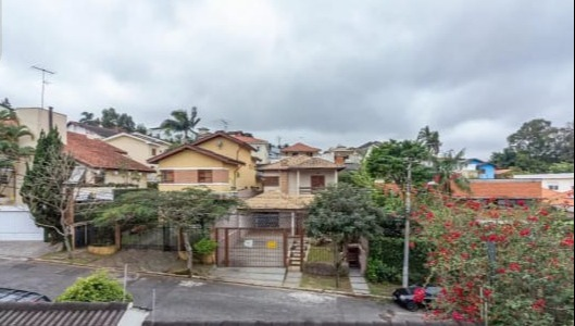 Casa para alugar, Parque dos Príncipes, São Paulo