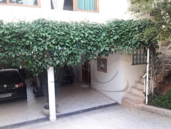 Casa para alugar, Jardim Peri Peri, São Paulo