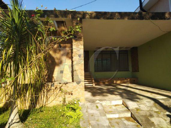 Casa à venda, Jardim Jussara, São Paulo