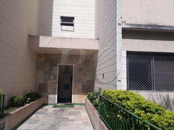 Apartamento à venda, Ayrosa, Osasco