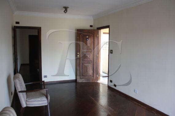 Casa à venda, Vila Gomes, São Paulo
