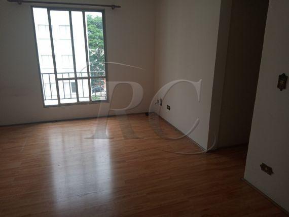 Apartamento à venda, Caxingui, São Paulo