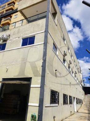 Prédio Comercial para alugar, City Caxingui, São Paulo