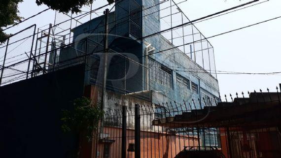Prédio Comercial para alugar, Butantã, são paulo