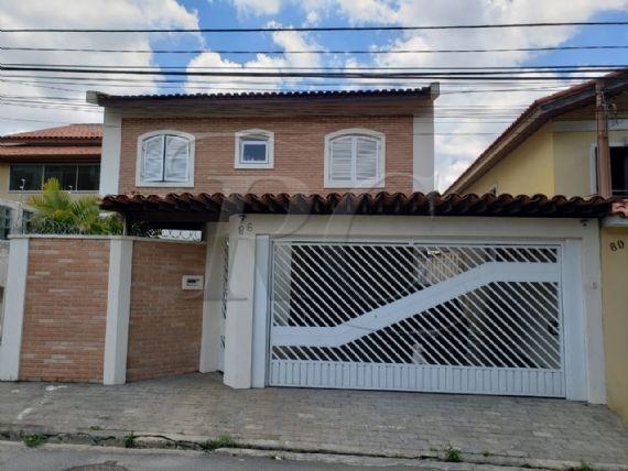 Casa à venda, Morumbi, São Paulo