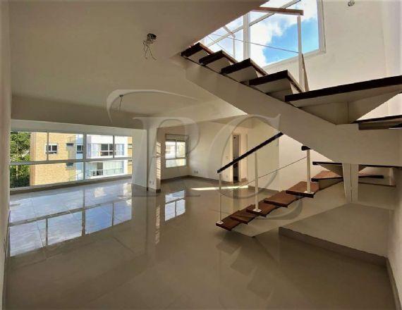 Apartamento à venda, Chácara Pavoeiro, Cotia