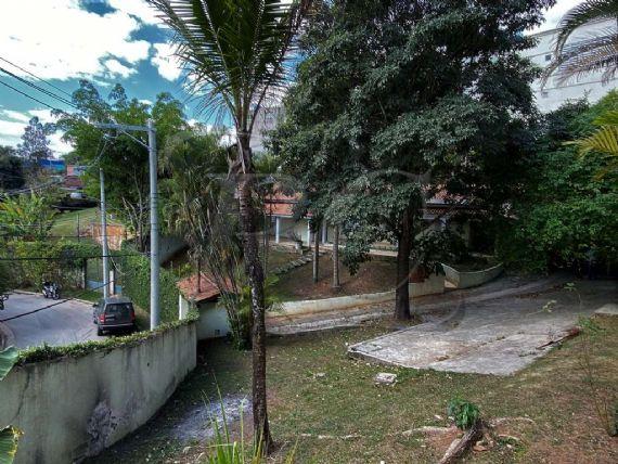 Casa à venda, Chácara do Refúgio, Carapicuíba