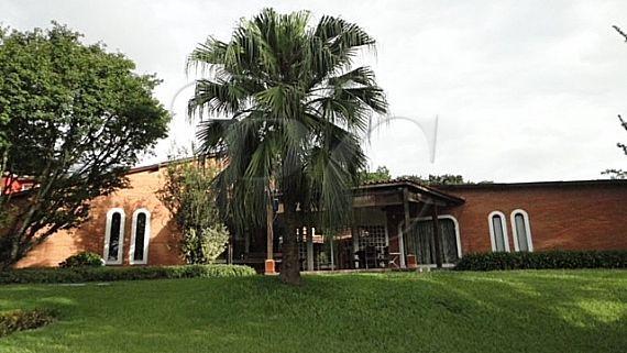 Casa à venda/aluguel, Pousada dos Bandeirantes, Carapicuíba1