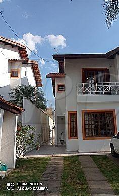 Casa à venda, Jardim da Glória, Cotia