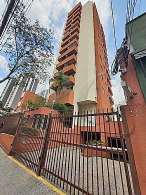 Apartamento à venda, Vila Progredior, São Paulo