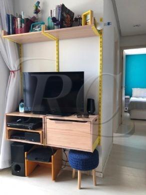 Apartamento à venda, Butantã, butantã