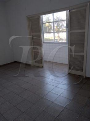 Apartamento à venda, José Menino, Santos