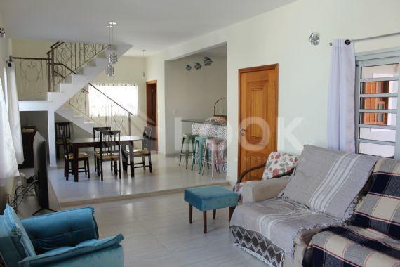 Casa à venda, Portal da Olaria, São Sebastião