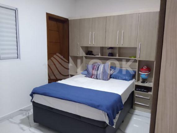 Casa à venda, Centro, Bragança Paulista