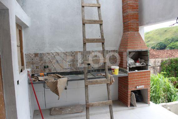 Casa à venda, Portal do Olaria, São Sebastião