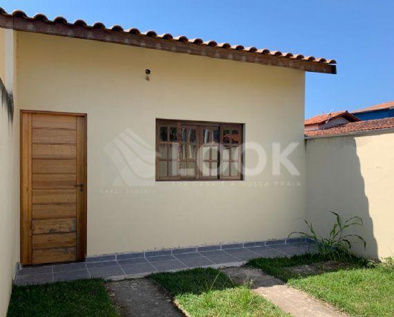 Casa à venda, Canto do Mar, São Sebastião