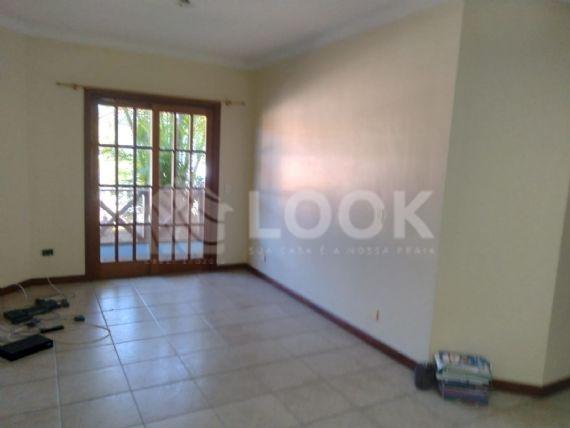 Apartamento à venda/aluguel, Pontal da Cruz, São Sebastião
