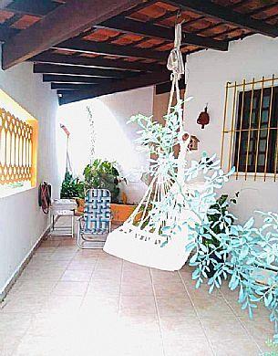 Casa à venda, São Francisco da Praia, São Sebastião