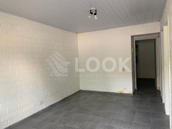 Apartamento à venda, Porto Grande, SAO SEBASTIAO
