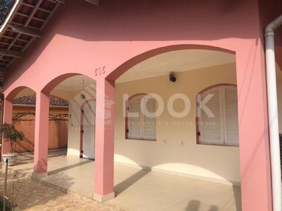 Casa para alugar, Pontal da Cruz, São Sebastião
