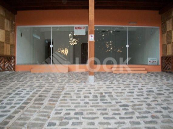 Sala/Escritório para alugar, Praia do Curral, Ilhabela
