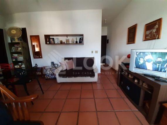 Apartamento à venda, Pontal da Cruz, São Sebastião