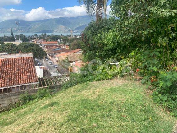 Terreno à venda, Pontal da Cruz, SAO SEBASTIAO