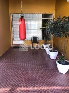 Casa à venda, Pontal da Cruz, SÃO SEBASTIÃO