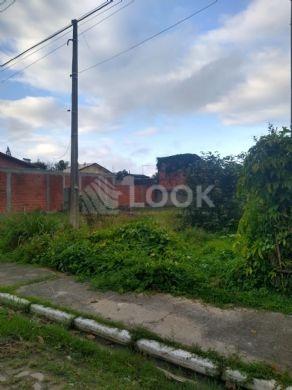 Terreno à venda, Jaraguá, São Sebastião