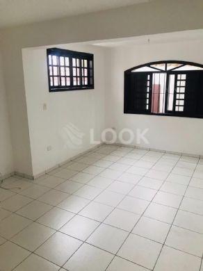 Casa à venda, Porto Grande, São Sebastião