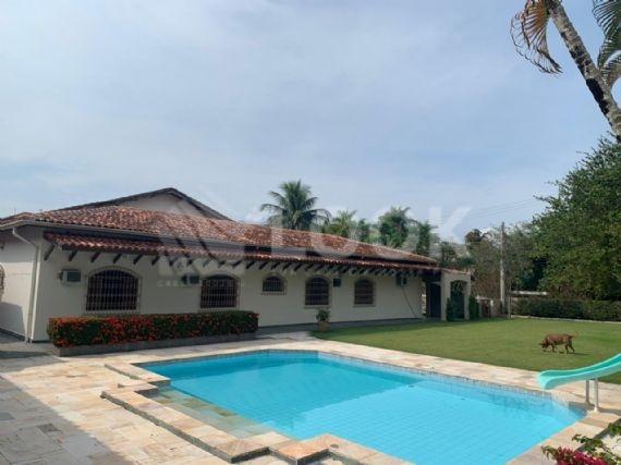 Casa à venda, Arrastão, São Sebastião