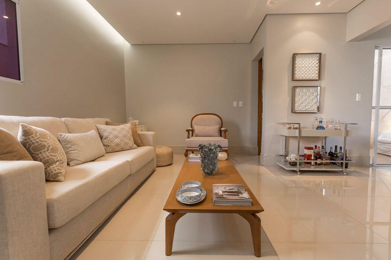 Casa à venda, Panorama, Araçatuba
