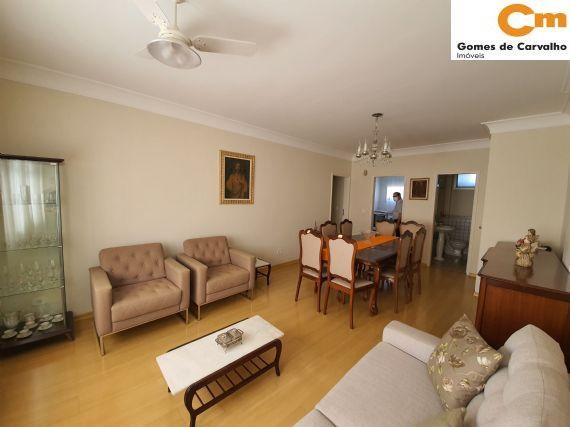 Apartamento à venda, Centro, Araçatuba