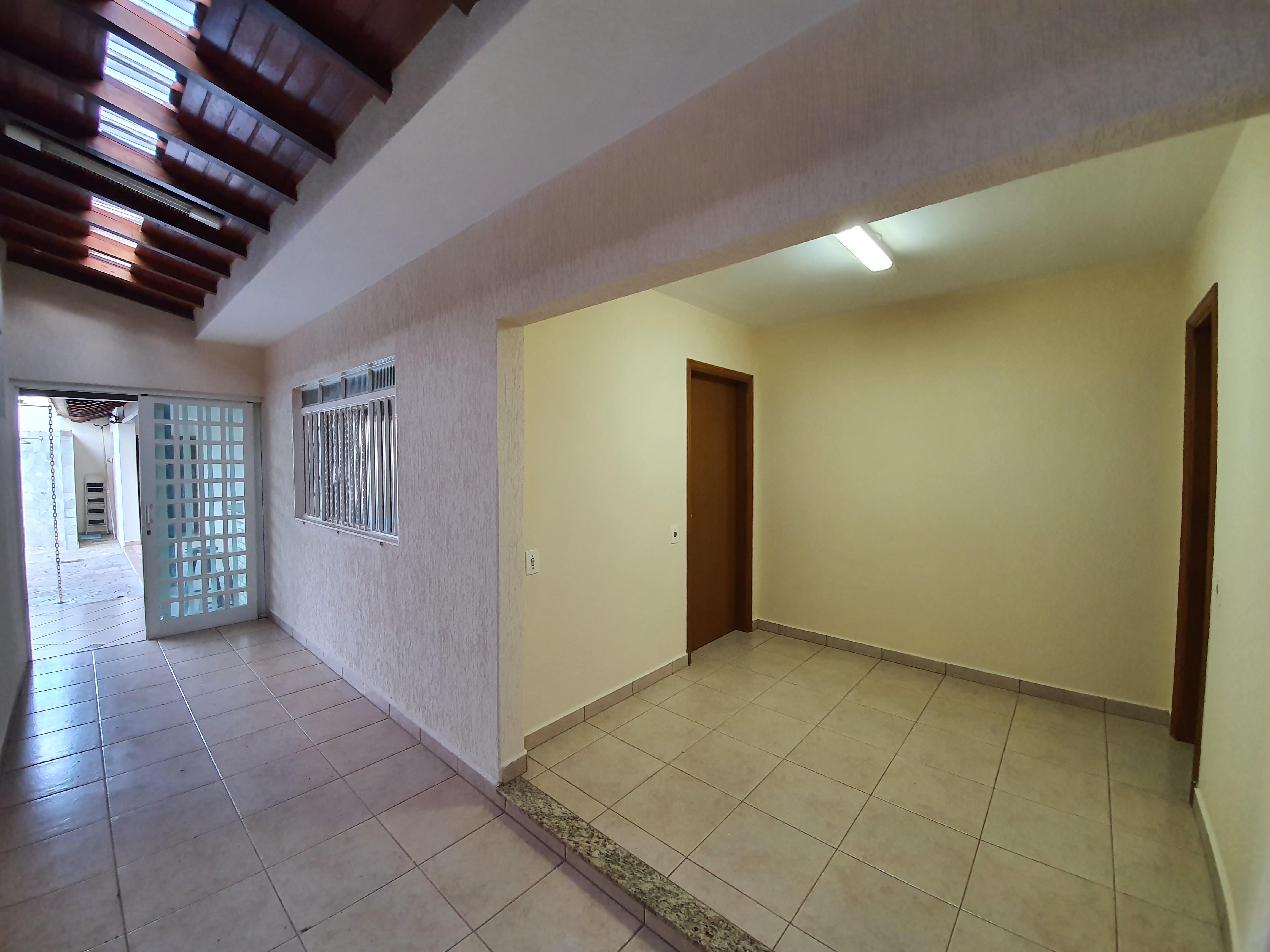 Casa à venda/aluguel, Jardim Nova Yorque, Araçatuba