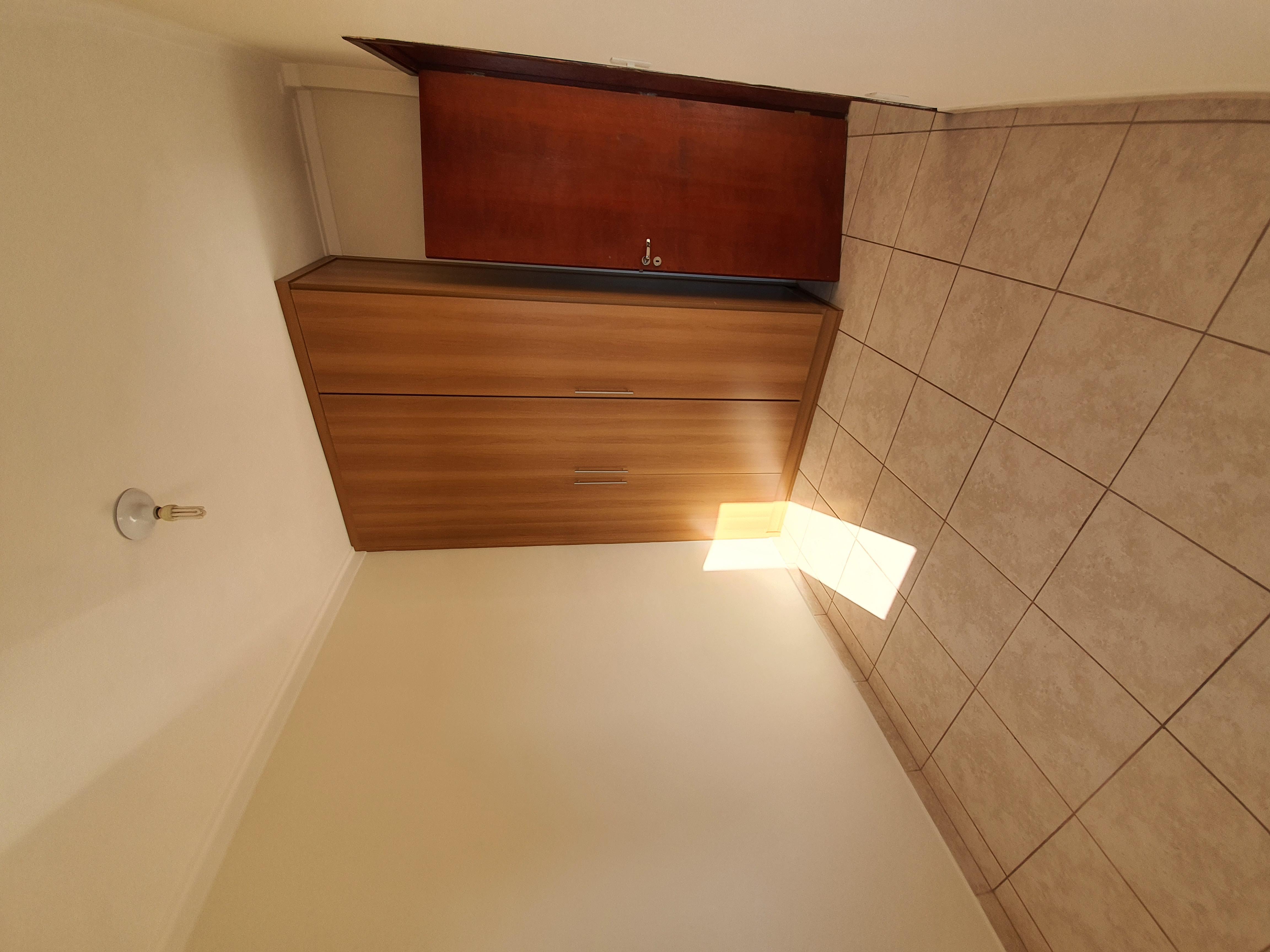 Apartamento à venda, Vila Bandeirantes, Araçatuba